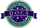 docs for conscious sed